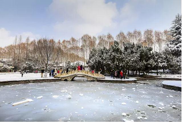 2016上海交通大学大华府地区校友会新年聚会报名